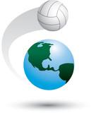 Fototapeta sport - gra - Artykuły Sportowe