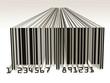 barcode_white