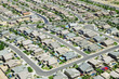 Housing Development - 13379241