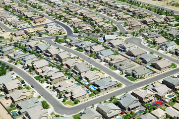 Housing Development
