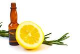 Antioxidant poster