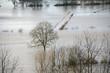 innondations - 13394039
