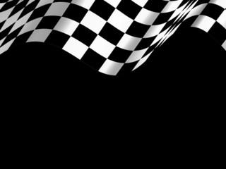 ziielfahne banner