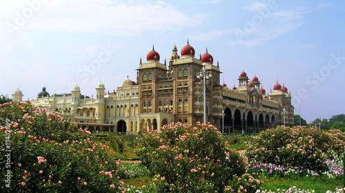 palais de Mysore - 13432899