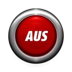 aus button