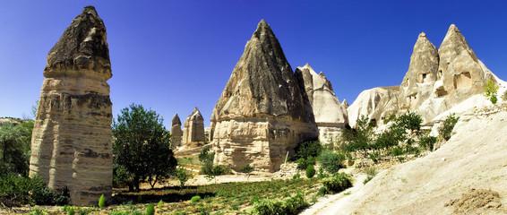 Cappadoce330-331