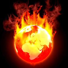 globus hell