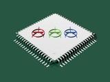 Microchip Technology poster