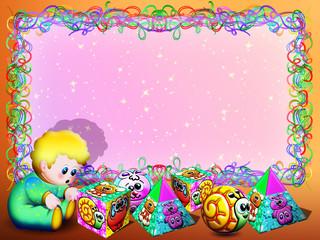 Auguri Compleanno-Happy Birthday-Carte Anniversaire 4