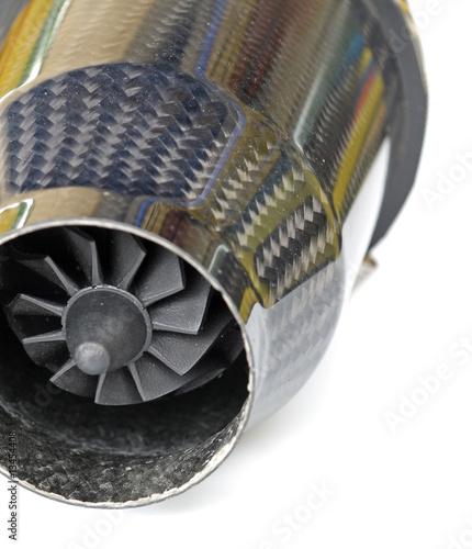 filtre air ventil en carbone pour voiture tun e de unclesam photo libre de droits 13454408. Black Bedroom Furniture Sets. Home Design Ideas