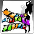 Cinema Festival-Movie Festival-Festival du Cinema 9