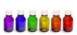 aroma-flaschen4