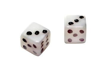 play dice