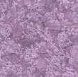 tapisserie rose