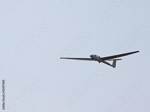 Segelflug II - 13497469