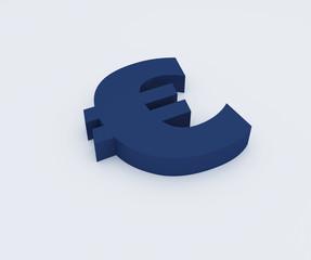 euro forex azul