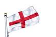 drapeau england