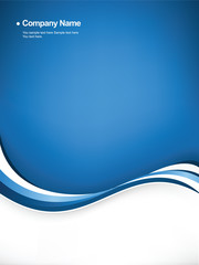 abstract background (other background look in my portfolio)