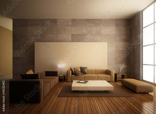 Images Living Room on Living Room Design    Serdar Akbulut  13535402   Ver Portfolio