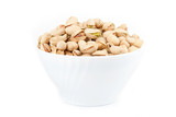 bowl with pistachios 5