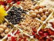 graines ....manger équilibré - 13539673