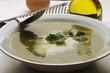 Passato di verdure - Primi piatti vegetariani