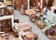 Furniture store - 13547886