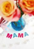 für mama :) poster