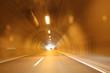 Tunnelblick!