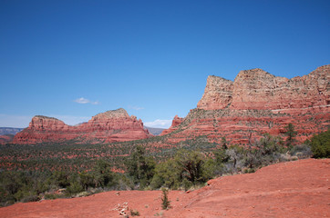 Beautiful Sedona