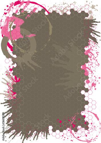 283 x 399 70 kb jpeg paint splashes background 282 x 470 70 kb jpeg