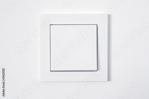 steckdose, Strom, eckig, Design - 13621012