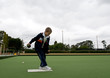 About bowls - a sport for all generations