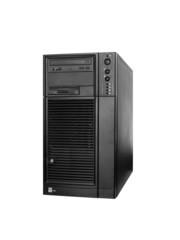 Server PC box