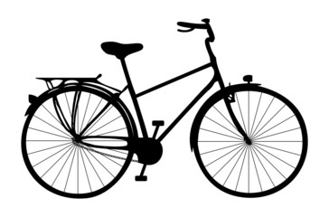 Vélo - Bicycle