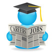 Jobs news avatar