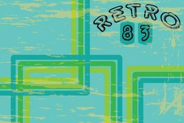 retro line 83