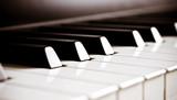 Pian tastatură
