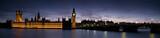 Big Ben and Westminster - Fine Art prints