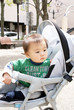 baby in a pushchair05