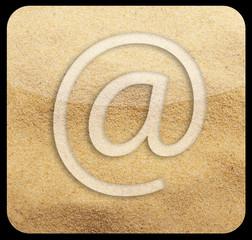 adresse courriel