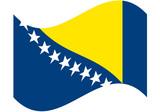 bosnia erzegovina poster