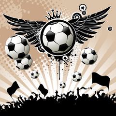 Sport_background