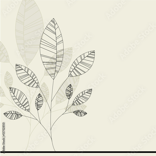 vector natural backgrounds…