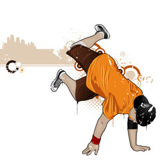 breakdancer_2