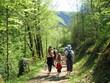 randonnée pédestre - 13704037