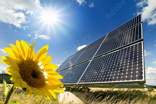 Solarmodul3