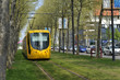 tramway de mulhouse - 13711803
