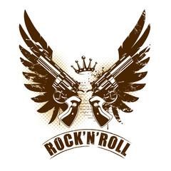 Rock-n-roll_2