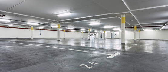 Parkhaus_2